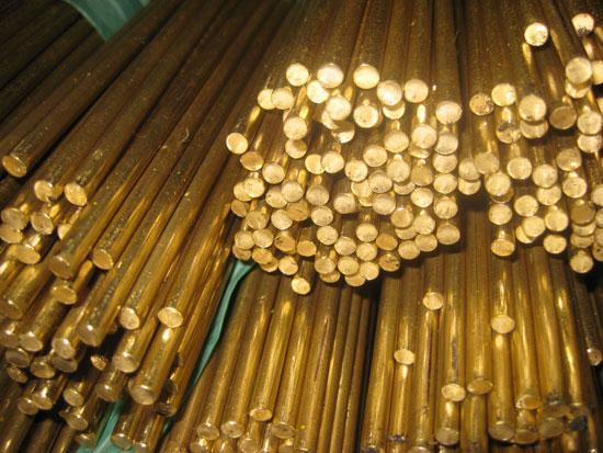 东莞市长安浦昊金属材料行的形象照片