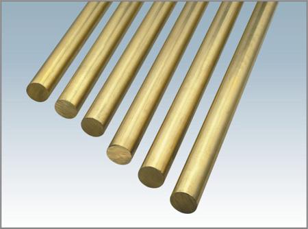 C2600黄铜棒_C2600进口黄铜棒_C2600日本进口黄铜棒