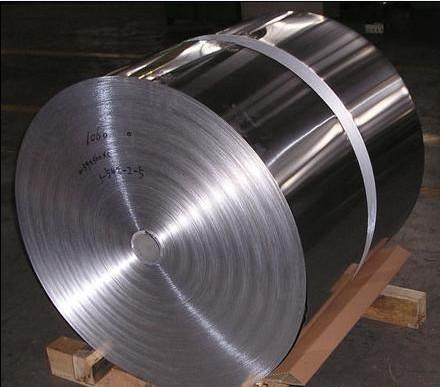 供应日本进口1J35铁镍合金圆棒 镍合金丝