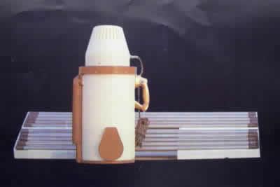 风吸式粮食扦样器厂家厂家/价格/参数原理