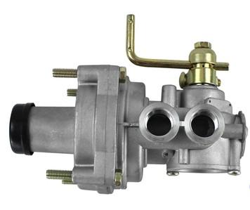 泵车、搅拌车配件 各种品牌刹车感载阀原厂件价格优惠