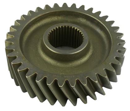 泵车、搅拌车配件各种品牌、E13CT过桥齿轮输出与输入
