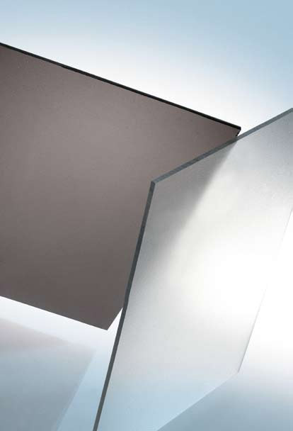 耐力板3米最宽的厂家是无锡熊大科技公司