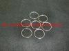 钥匙圈 超低价大金属匙圈 产品齐全 质量保证