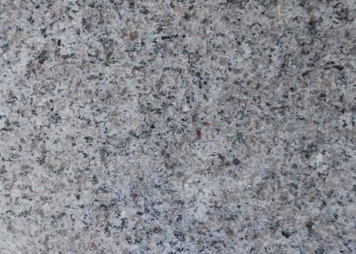 6MM厚的芝麻灰超薄石材