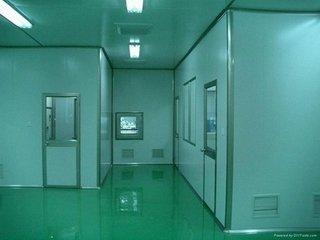 东营金刚砂耐磨材料厂家提供质量保证