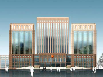 上海环境工程设计资质转让