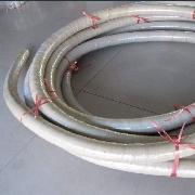 水冷电缆外套胶管质量稳定的销售企业