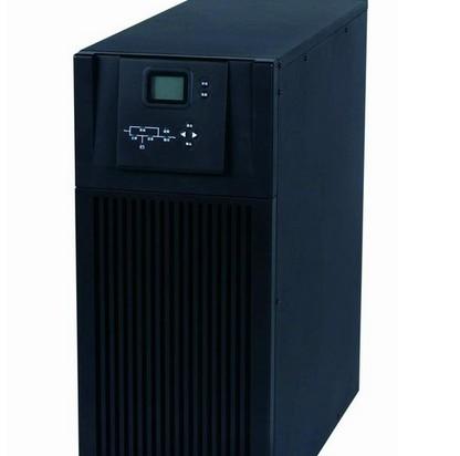 在线式UPS电源陕西省,在线式UPS电源西安市