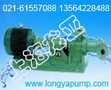 G40-2污水螺杆泵