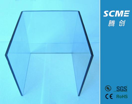 防静电PC板,抗静电板材