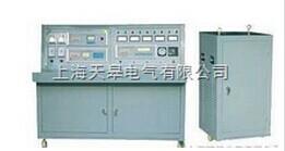 高压试验变压器变比组别测试仪