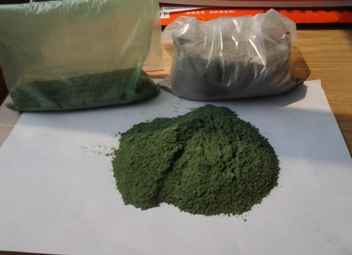 沧州带着材料做金刚砂耐磨地坪的公司