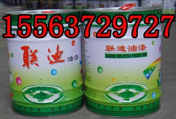 钢结构防锈漆价格,防锈漆种类,防锈漆公司