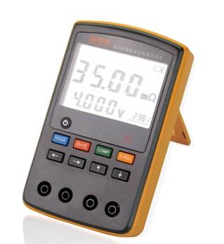 大量供应新威BVIR电池电压内阻测试仪