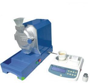 小麦硬度指数测定仪厂家/价格/参数/原理