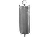 不锈钢油脂取样器厂家/价格/参数/原理