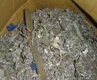 深圳工业锡渣回收,高价回收环保锡渣,专业收购无铅锡灰