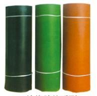 甘肃优质电力绝缘胶板报价黑色条纹绝缘垫