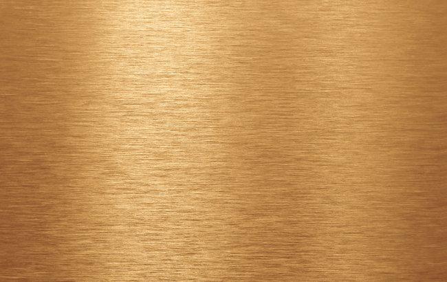 不锈钢板、不锈钢卷板、不锈钢彩色板201.202.