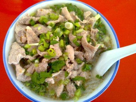 广州什么地方有学原味汤粉王,汤粉培训