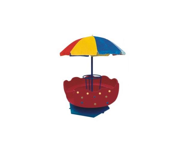 产品供应 玩具 塑胶玩具 玩沙玩水玩具 幼儿园小玩具批发-金色童年