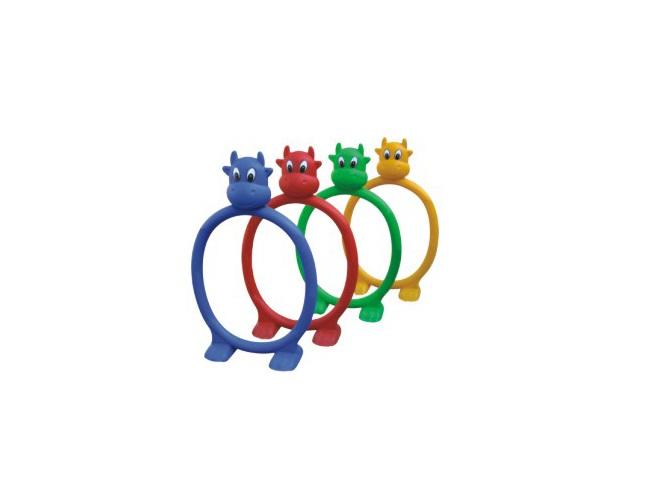 幼儿园小玩具