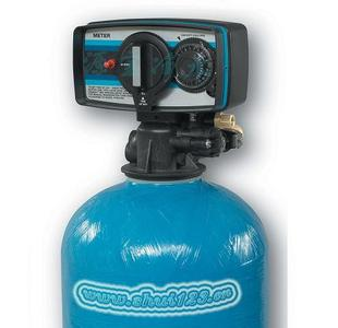 供应各种型号锅炉软化水设备、蒸汽锅炉软化水设备