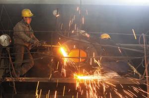 佛山罗村工厂锅炉回收,广州二手锅炉拆除回收,中山锅炉评估收购