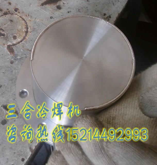 精密点焊机,1A~200A随便起弧,稳定持续有安全感