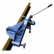 30kg液压弯道器,24kg液压弯轨机