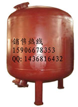 杭州地下水过滤器锰砂过滤器