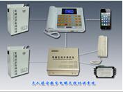 唐山电梯ic卡系统供应商 选择【瑞科金防】明智的选择