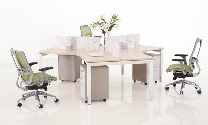 苏州优品空间办公家具值得信赖,好空间可定制
