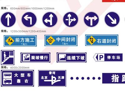 南宁交通标志牌厂,红昌标志牌专业安装