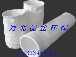 梯形除尘滤袋支撑骨架/天津异型除尘骨架袋笼生产