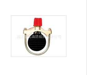 港龙消防热销的国标中型水流指示器