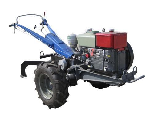 拖拉机绞磨机多少钱?手扶拖拉机绞磨机厂家批发!