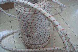 环形电力牵引绳—厂家直销,欢迎选购