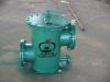 质量好☼水泵滤水器☼自动过滤器装置