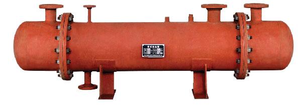 质量好☼多介质过滤器☼油冷却器