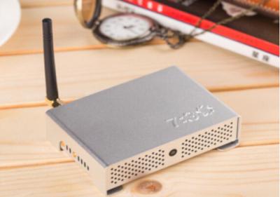 高清电视机顶盒-MK820四核8G网络播放器