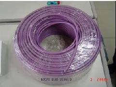 6XV1830-0EH10/4元米西门子总线