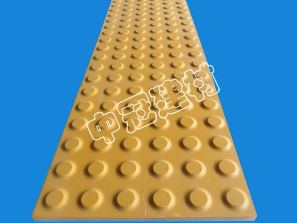 耐酸砖,盲道砖,压延微晶板