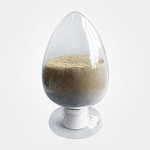 草珊瑚浸膏粉