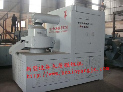 生物质燃料压块机,秸秆压块机,高效秸秆压块机