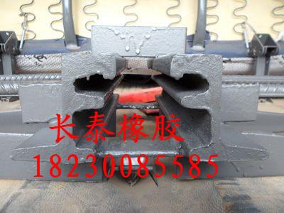 衡水长泰工程橡胶有限公司的形象照片