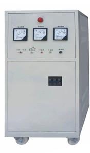 厂家介绍电抗器的工作原理及作用