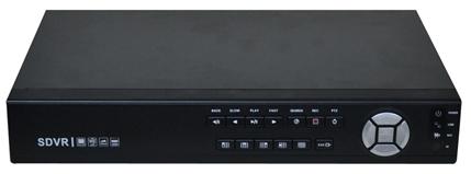 深圳NVR大量批发,NVR批量报价,深圳NVR厂家价格
