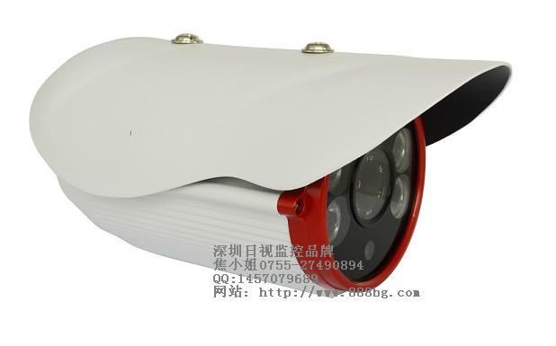 山东 江西 安徽大量批发高清红外摄像机,红外摄像机批量走货最低价